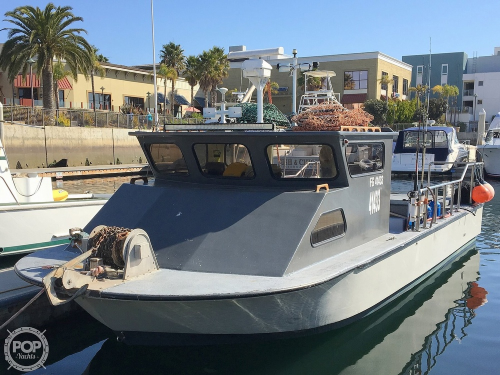 Radon 33 1990 Radon 33 for sale in Oxnard, CA
