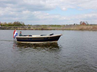 Antaris Antaris 650 Sport