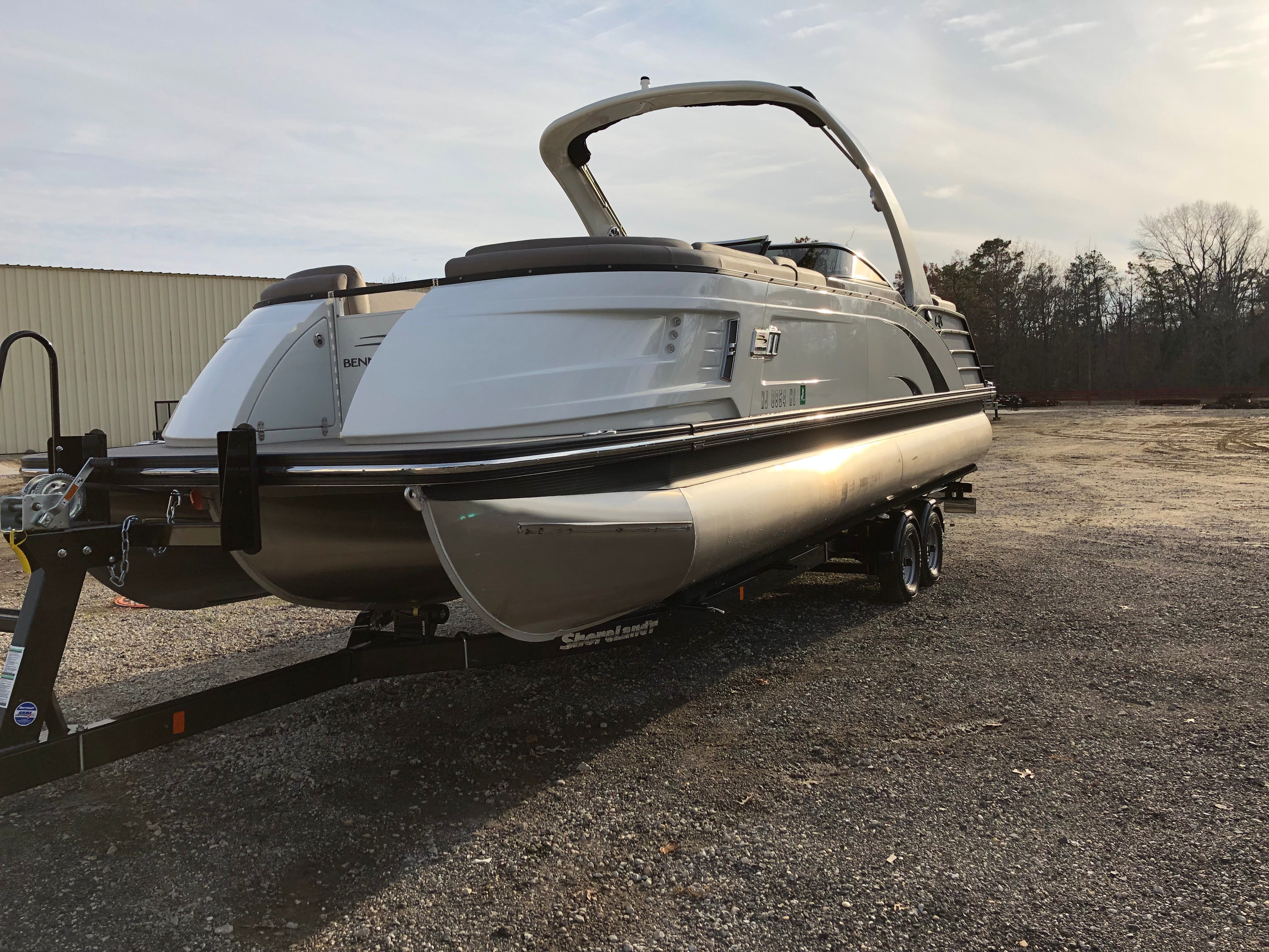 Boats For Sale In New Jersey Boats Com
