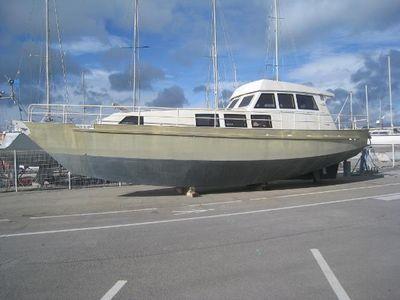 Meta Voyageur 47 bateau_meta-voyageur-47_4202929.jpg