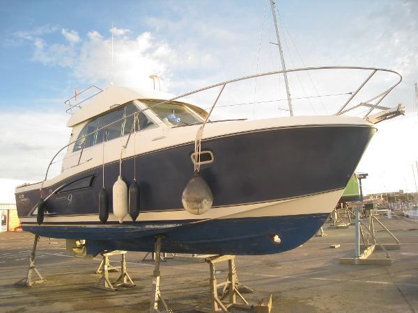 Beneteau. Antares Serie 9 bateau_beneteau-antares-serie-9_4287666.jpg