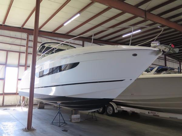 Sea Ray 350 SUNDANCER SD