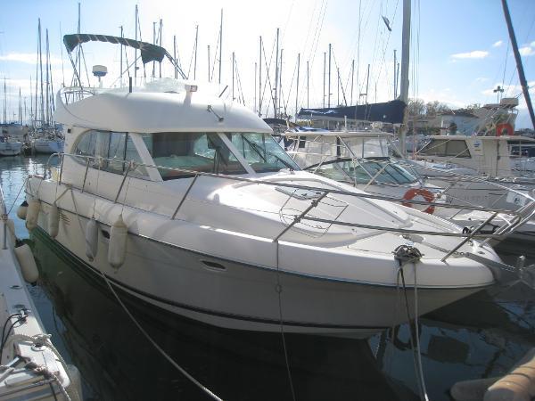 Jeanneau Prestige 36 fly bateau_jeanneau-prestige-36-fly_4214534.jpg