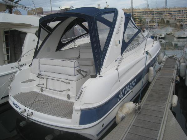 Bavaria 29 Sport bateau_bavaria-bavaria-29-sport_3713547.jpg