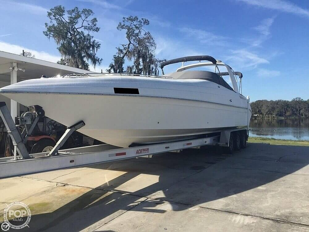 Envision 36 LEGACY 2008 Envision 36 for sale in Odessa, FL