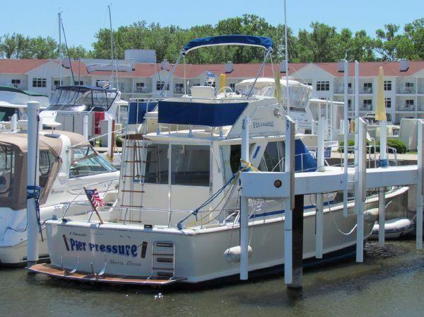 6193524_20170404135926563_1_LARGE?w=300&h=300 1969 chris craft 35 commander, wyandotte(detroit) michigan boats com  at creativeand.co