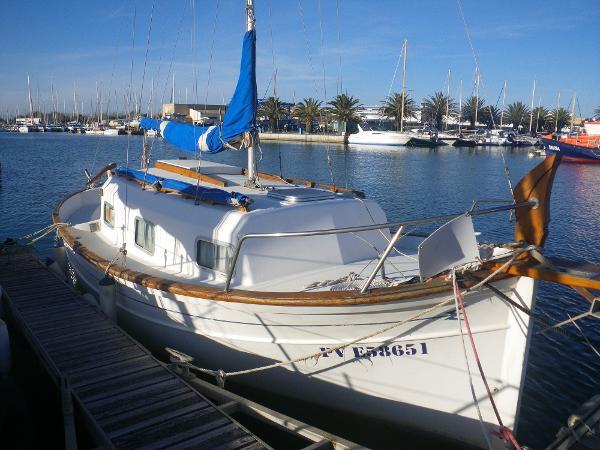 Myabca 26 bateau_myabca-myabca-26_4341619.jpg