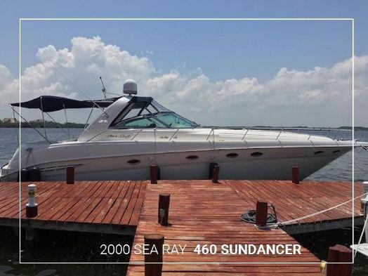 Sea Ray 460 Sundancer 001.jpg