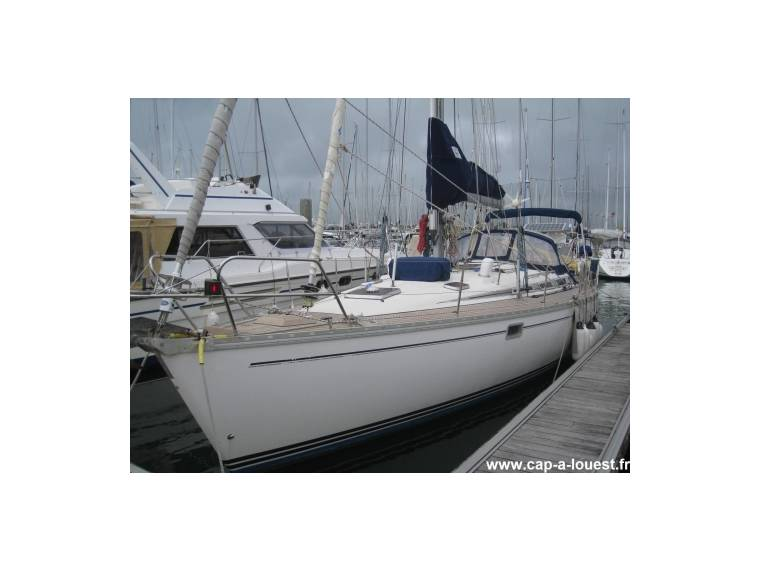 Jeanneau JEANNEAU SUN MAGIC 44 EC44241