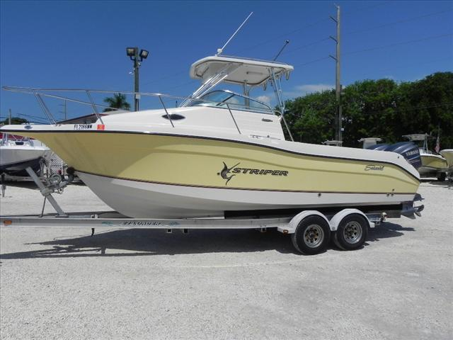 Mckenzie river boat plans, walkaround boats for sale in california, seaswirl boats for sale ...