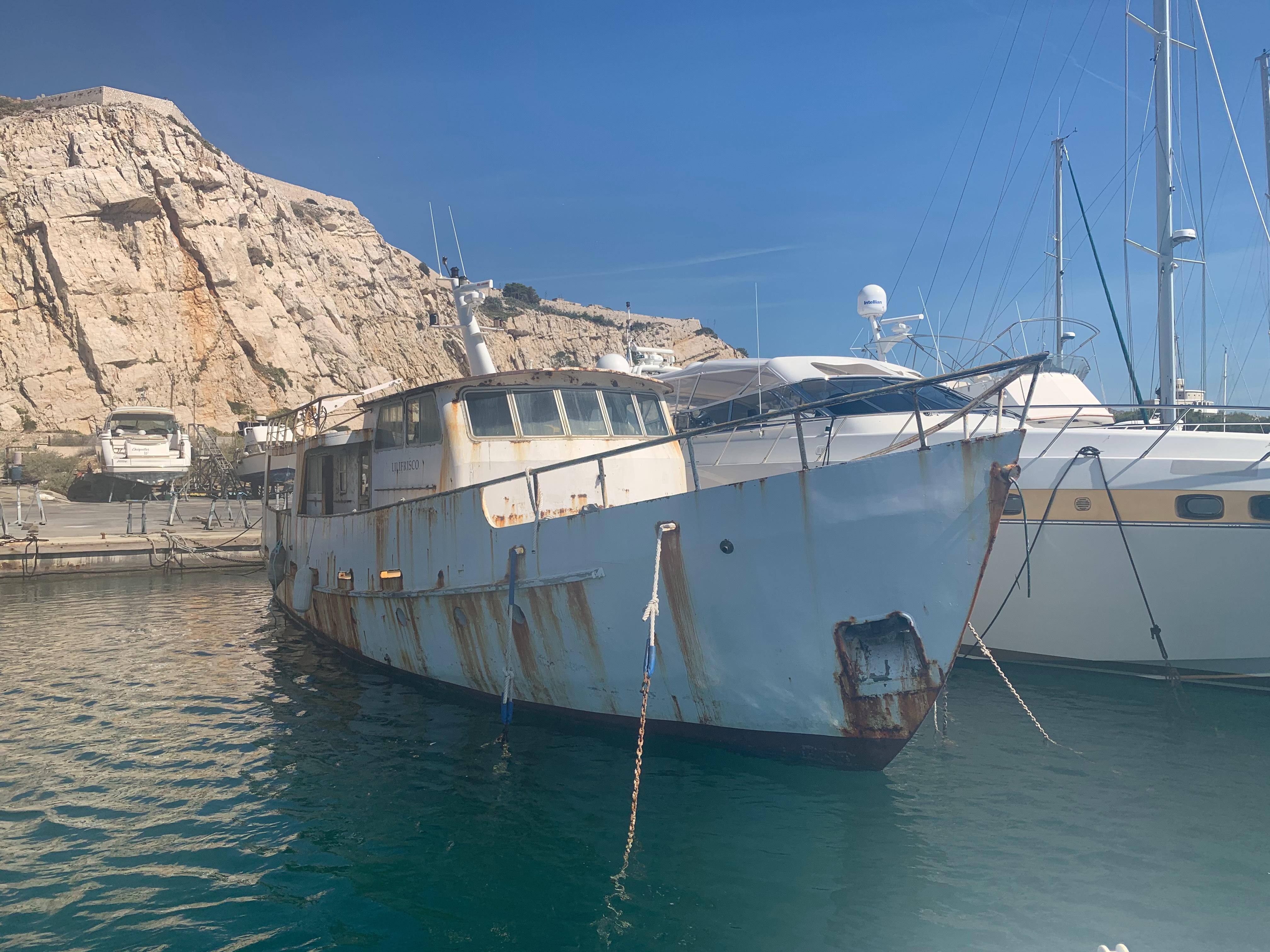 www.boats.com