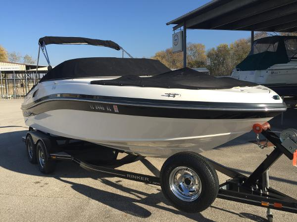 Springfield Il Boats Craigslist | Autos Post
