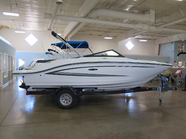 Bass Boat For Sale: Bass Boats For Sale In Va On Craigslist