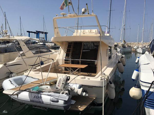 Riva 45 Coral