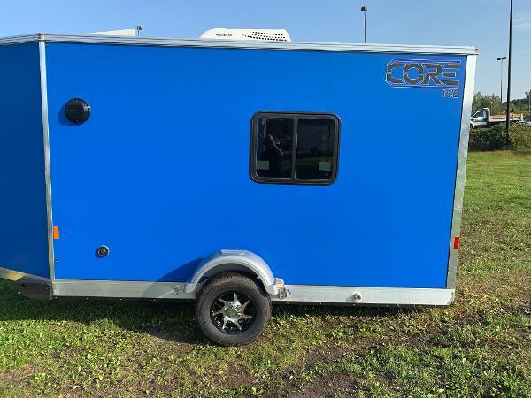 Core Ice 6515 ST