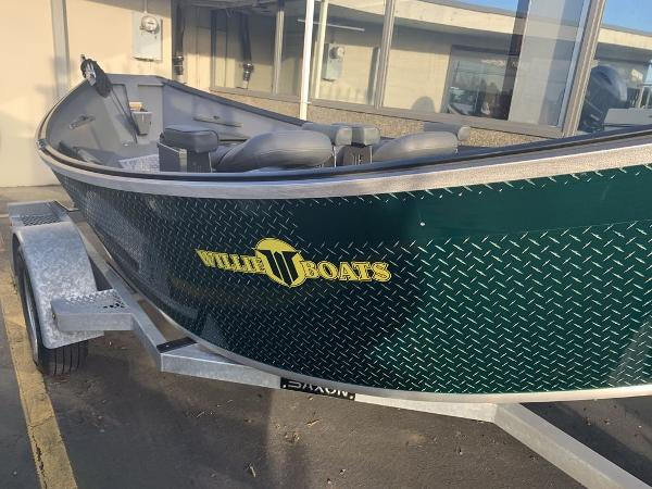 Willie Boats For Sale Boats Com