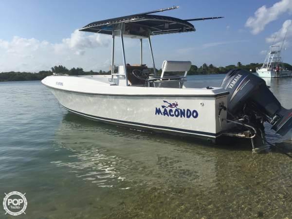 Aquasport 246 CCP 1978 Aquasport 246 CCP for sale in Miami, FL