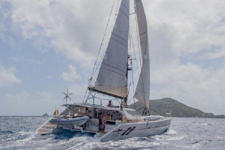 Boats for sale in Sint Maarten (Dutch part) - boats com