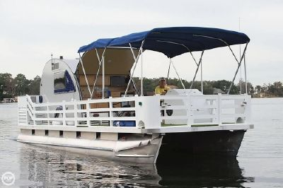 Outer Reef Trident 3010 2015 Trident 3010 for sale in Winter Garden, FL