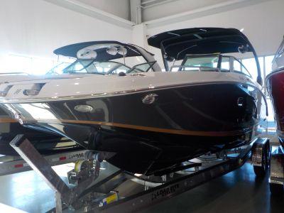 Four Winns HD 270 OB RS