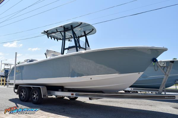 Sea Hunt Ultra 225