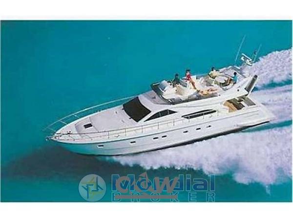 Ferretti Yachts 57 Ferretti_yachts_Ferretti_57_yw119964971321457-0