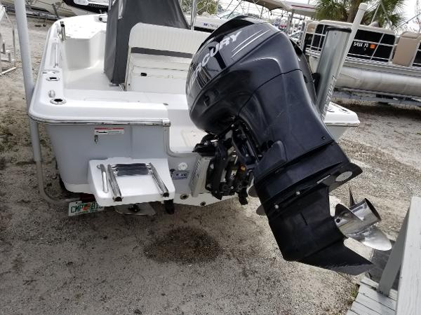 Laguna boats for sale for Self deploying trolling motor
