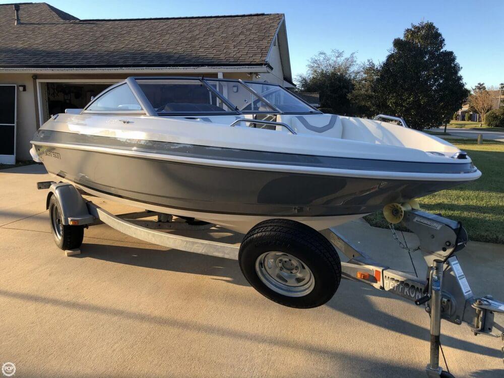 Larson LX 195 S 2014 Larson LX 195 S for sale in Elkton, FL