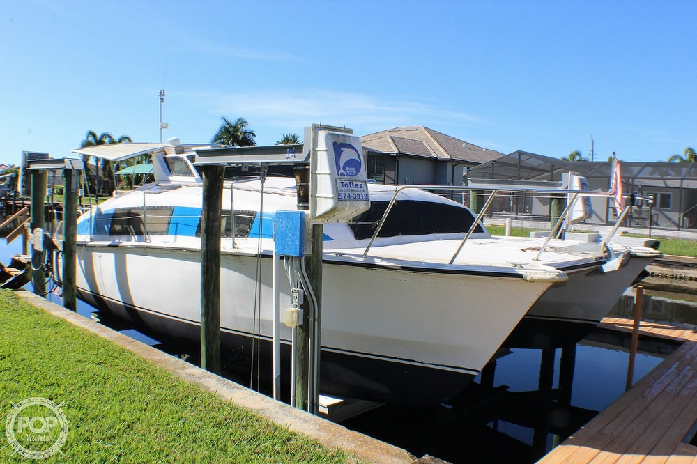 Gemini 3000 1989 Gemini 3000 for sale in Cape Coral, FL