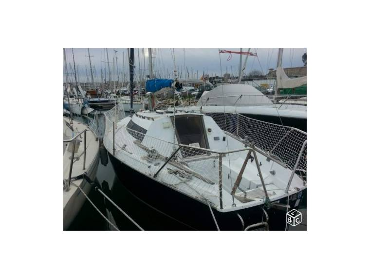 YACHTING SERVICE YACHTING SERVICE CHALLENGER EUROPE WY42900