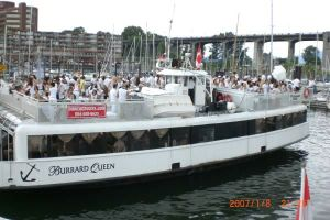 Cruise Ship Boats For Sale Boatscom - Classic cruise ships for sale