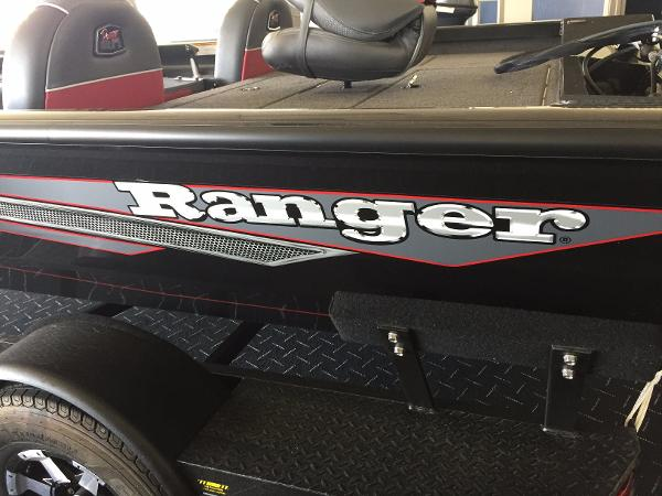Ranger RT178