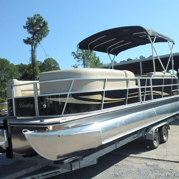 Battle's Rivercraft Marine Boats For Sale