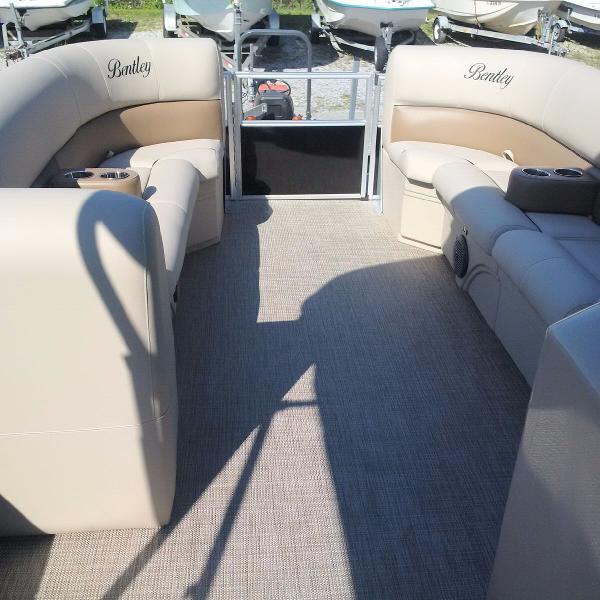 2018 bentley 243 cruise. exellent bentley previous next intended 2018 bentley 243 cruise