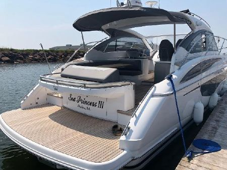 Princess Boats For Sale In Canada Boats Com