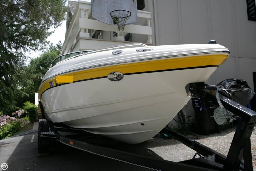 Chaparral 200 SSi Sport 2003 Chaparral 200 SSi Sport for sale in Lafayette, CA
