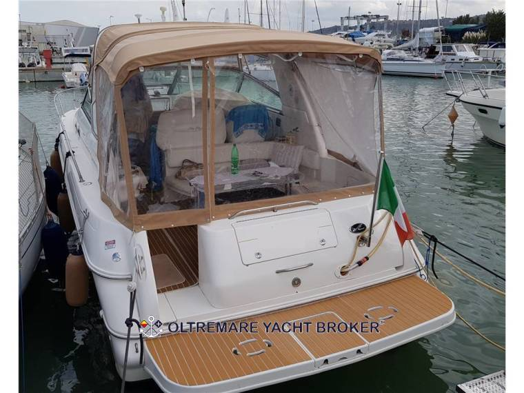 Sea Ray Sea Ray 310 Sundancer