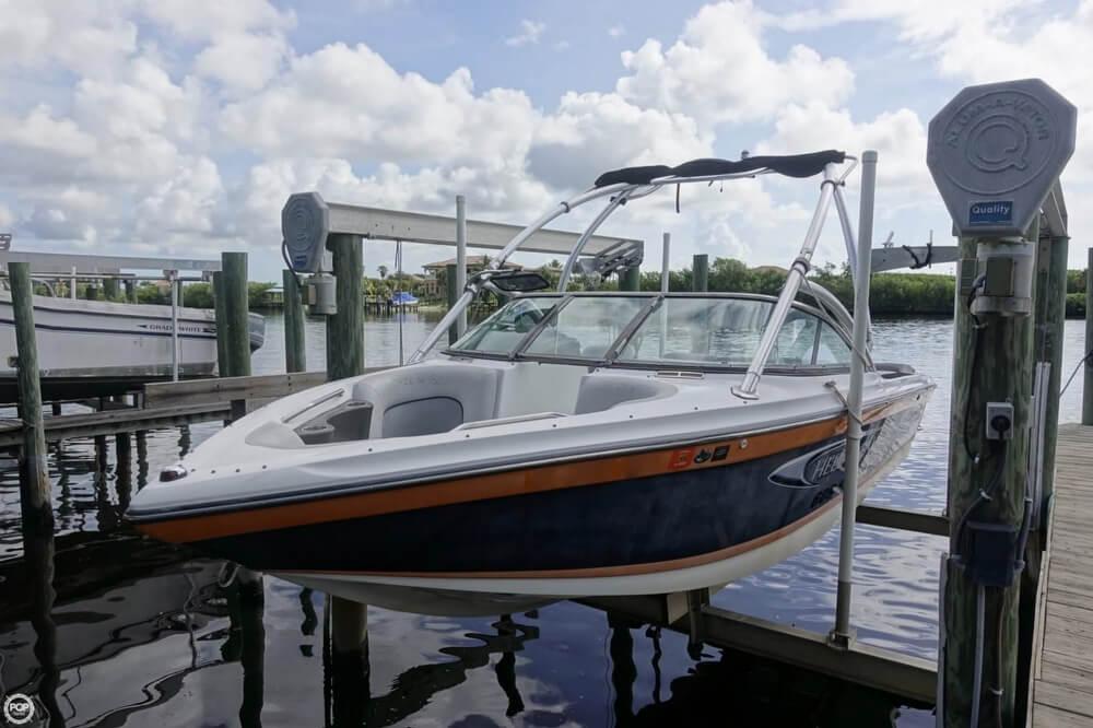 Supra 21 V 2006 Supra Launch 21V for sale in Clearwater, FL