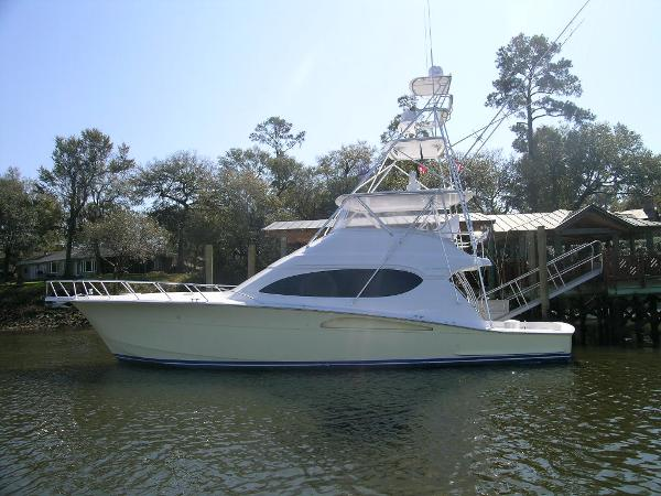 used saltwater fishing boats for sale in north carolina