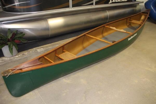 Mad river | New and Used Boats for Sale