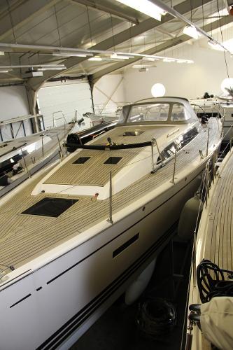 X-Yachts Xp 44 X-Yachts Xp 44