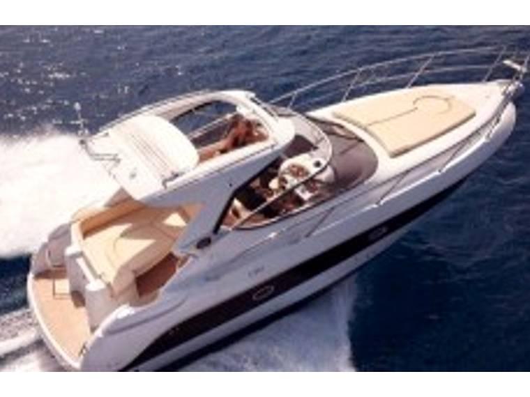 Sessa Sessa Marine C30 HT