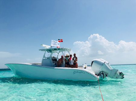 Power boats for sale in Florida - boats com
