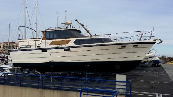Condor Yachting Comtess 44 bateau_condor-yachting-comtess-44_3703782.jpg