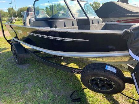Alumacraft boats for sale - boats com