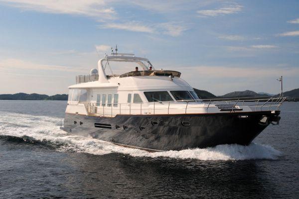 Aquastar 74