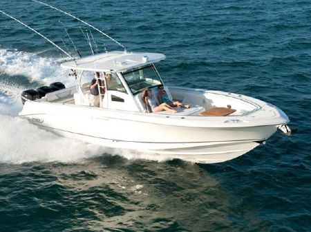Boston Whaler boats for sale in Italy - boats com