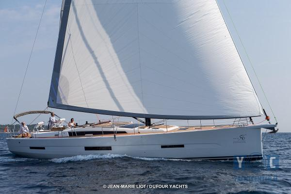 Dufour Yachts 56 Exclusive D56Exclusive026.jpg