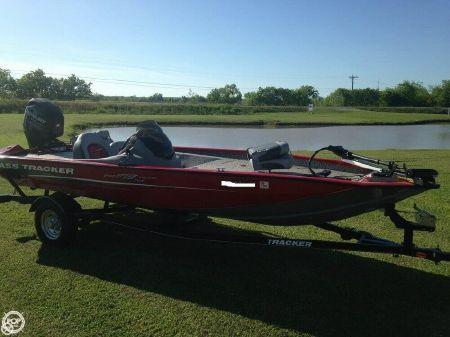 Bass Tracker boats for sale - boats com