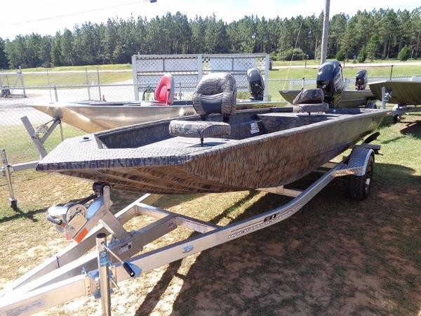 Xpress Boats Xpress DBX Series HD16DBX